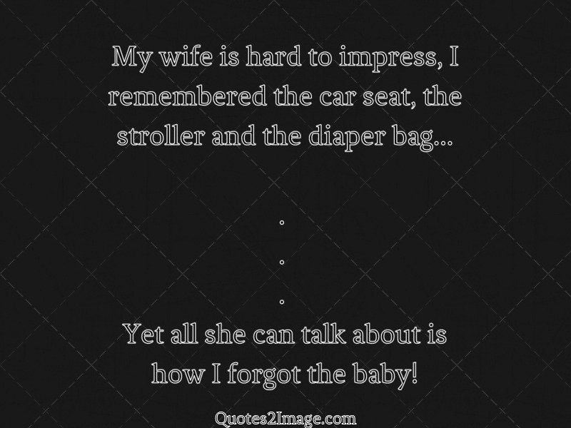 Marriage Quote Image 1217