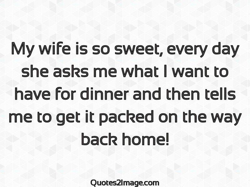 Marriage Quote Image 1245