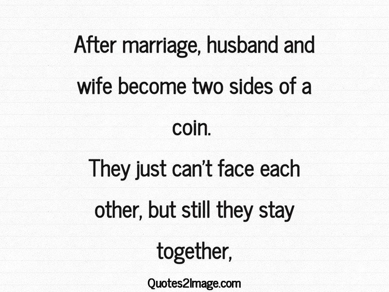 Marriage Quote Image 1247