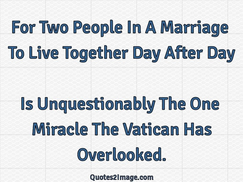 Marriage Quote Image 1319
