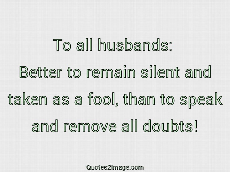 Marriage Quote Image 1321