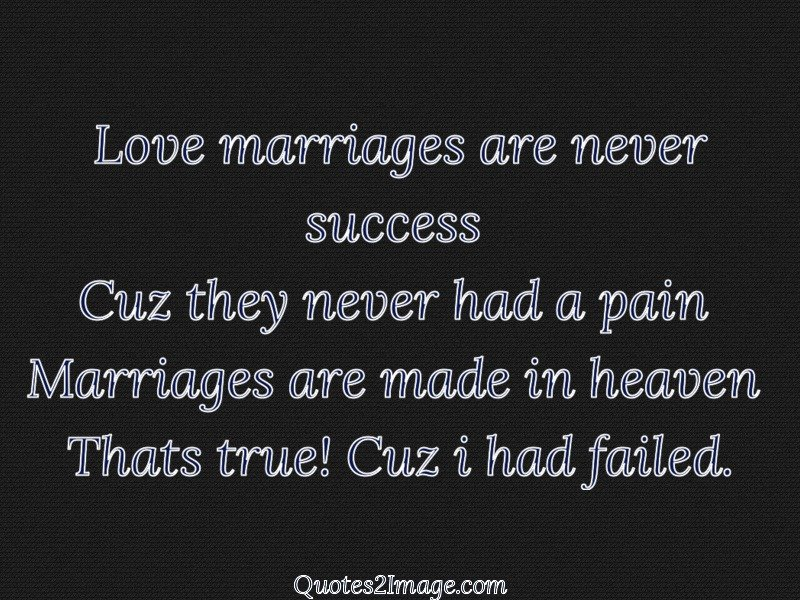 Marriage Quote Image 1325