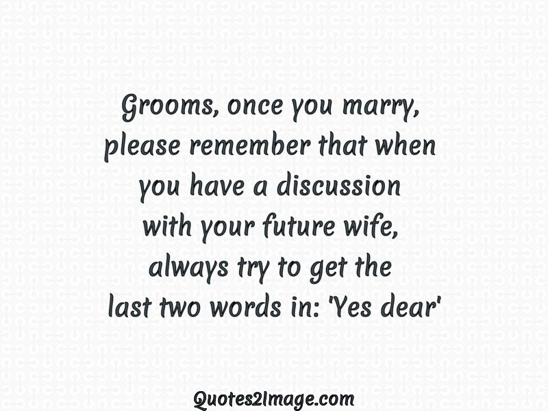 Marriage Quote Image 1421