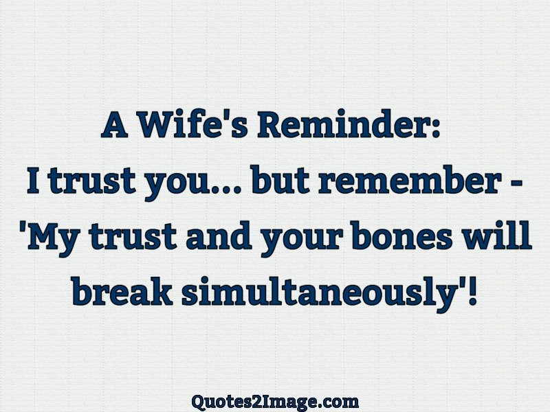 Marriage Quote Image 4067