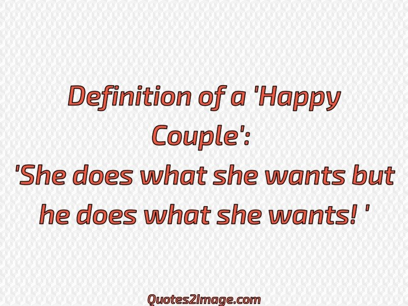 Marriage Quote Image 5445