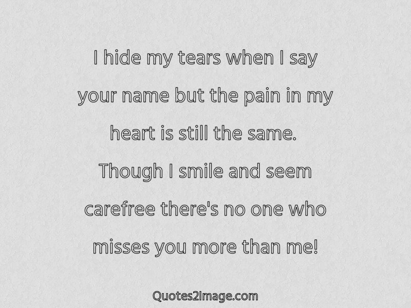 Missing You Quote Image 1998
