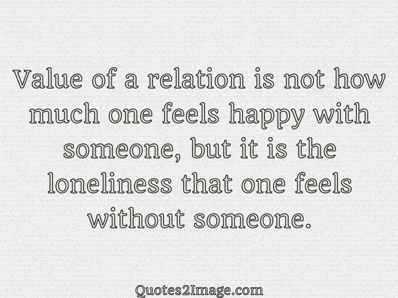 Relationship Quote Image 1600