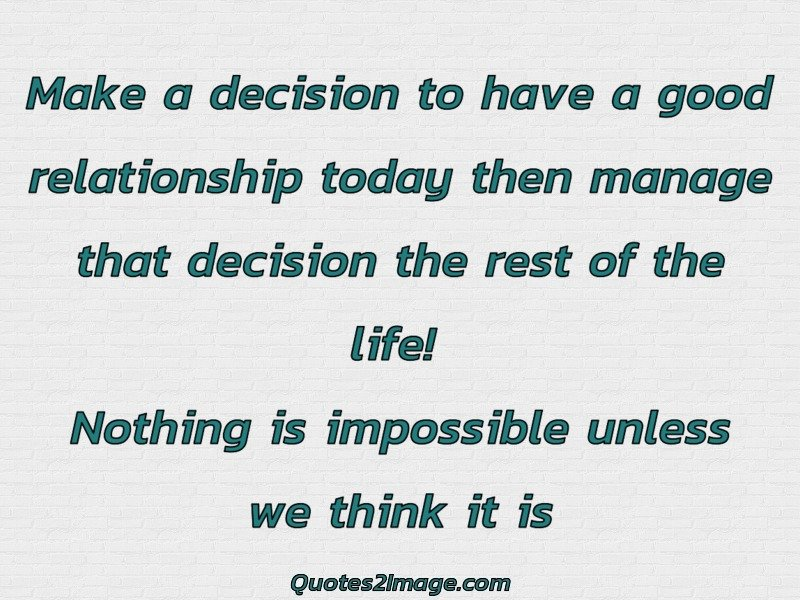 Relationship Quote Image 1992