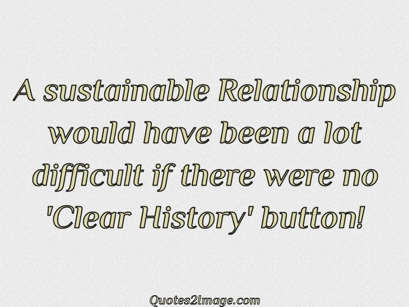 Relationship Quote Image 2130