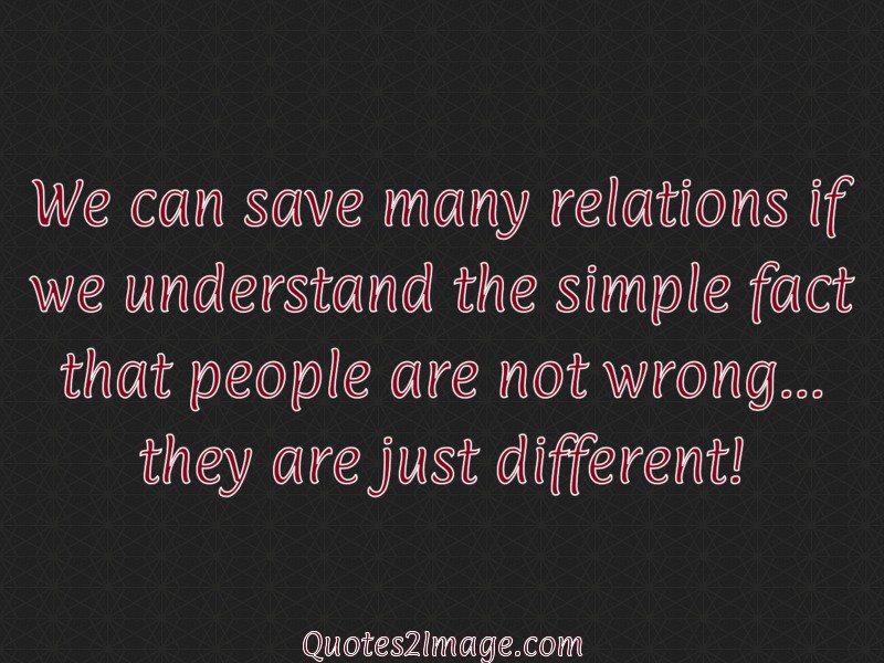 Relationship Quote Image 2146