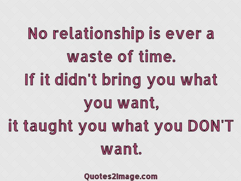 Relationship Quote Image 2236