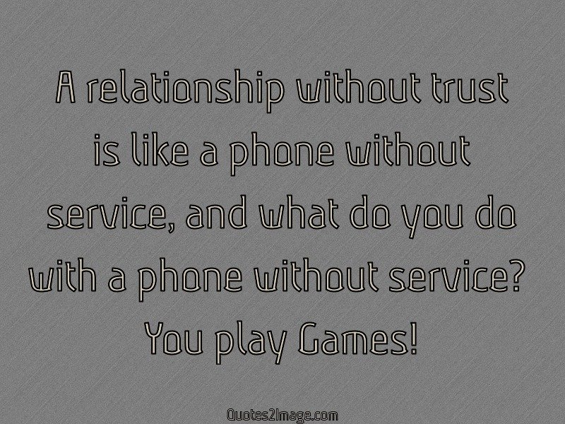 Relationship Quote Image 2386