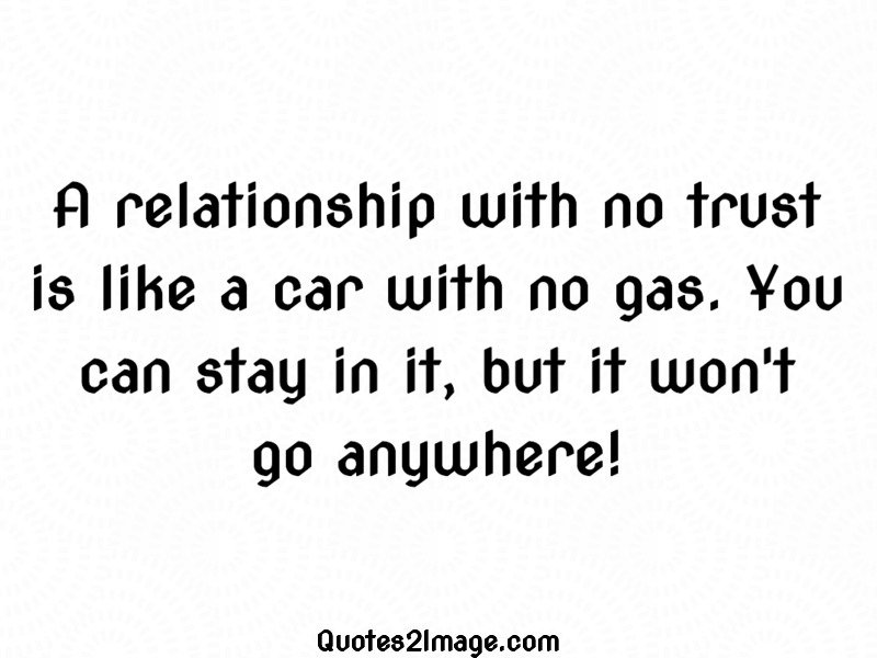 Relationship Quote Image 2528