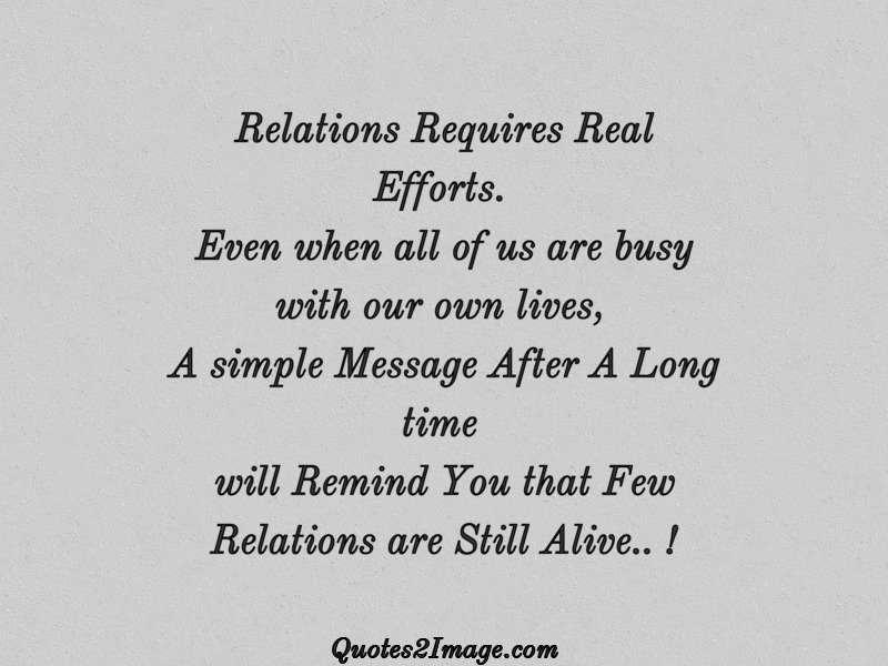 Relationship Quote Image 2690