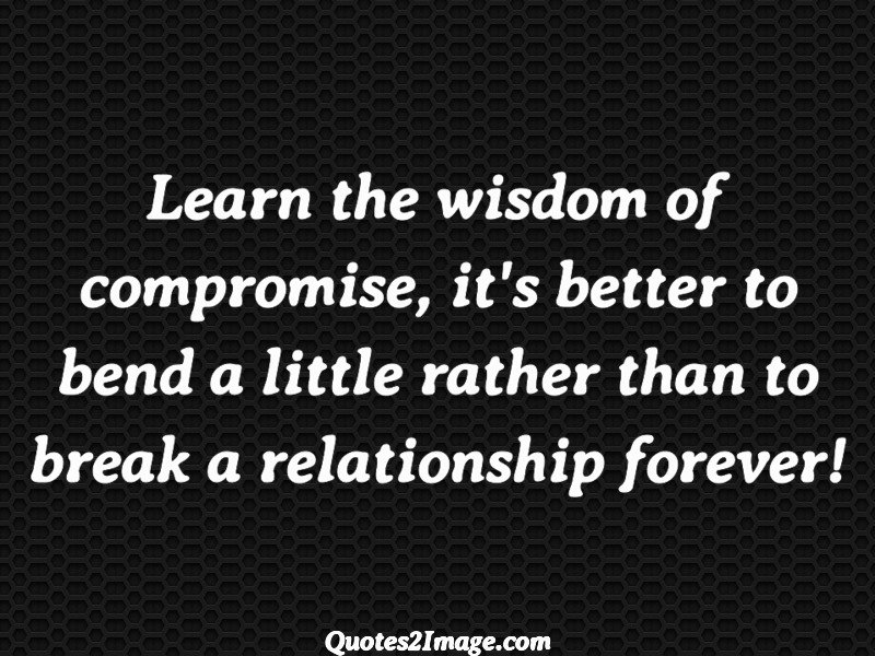 Relationship Quote Image 4656