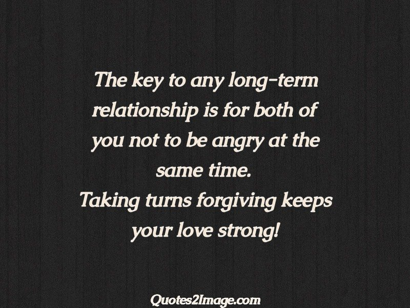 Relationship Quote Image 4875