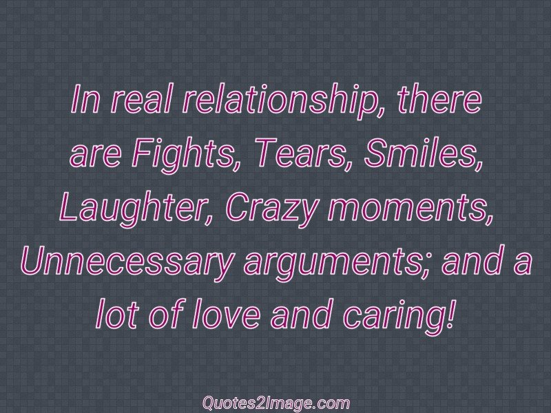 Relationship Quote Image 5367