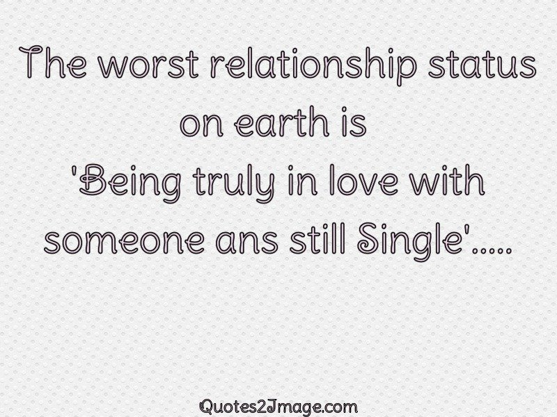 Relationship Quote Image 5514