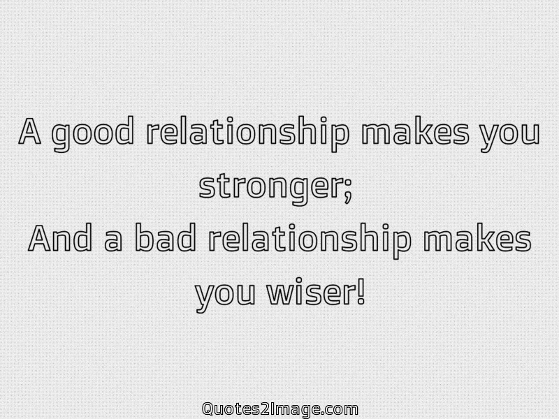 Relationship Quote Image 5683