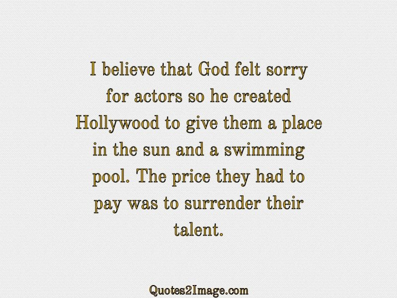 Sorry Quote Image 1696
