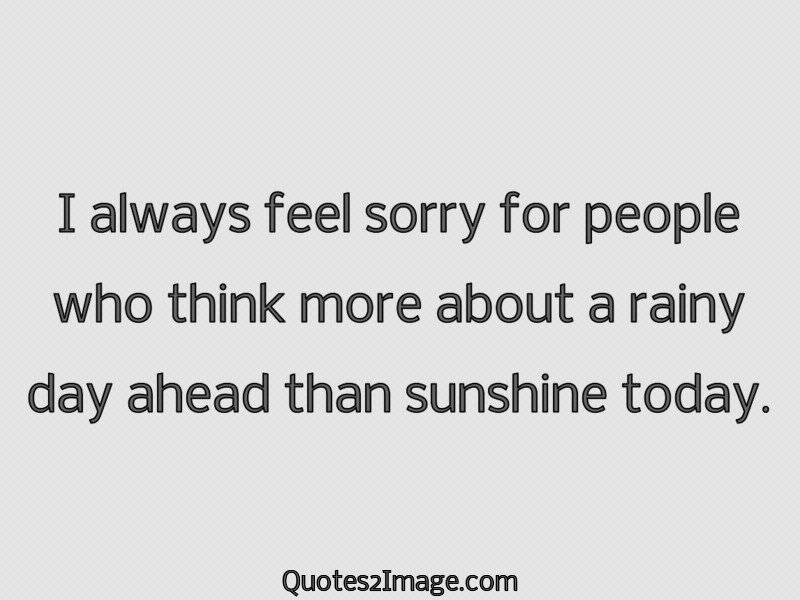 Sorry Quote Image 2546