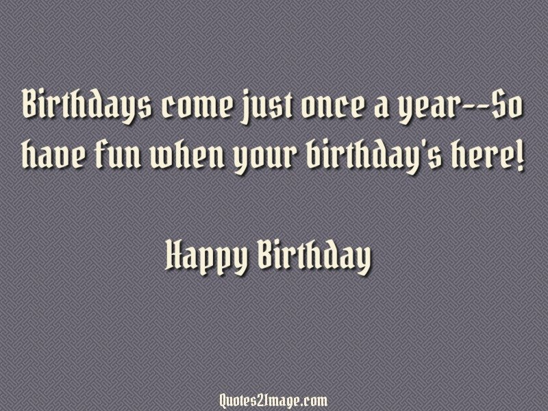 Birthday Image 5355