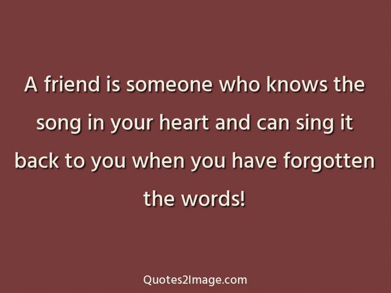 Friendship Image 348