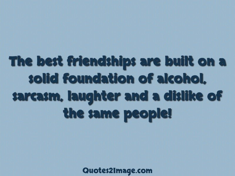 Friendship Image 4690