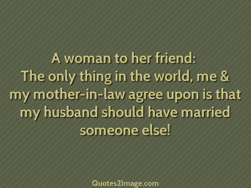 Marriage Image 1189
