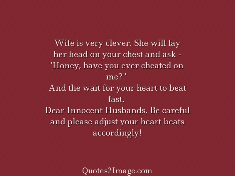 Marriage Image 5135