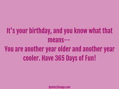 birthday-quote-365-days-fun