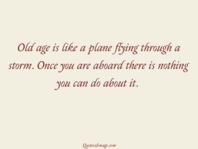 birthdayquoteageplaneflying
