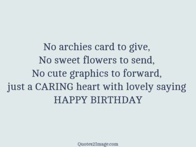 birthday-quote-archies-card-give