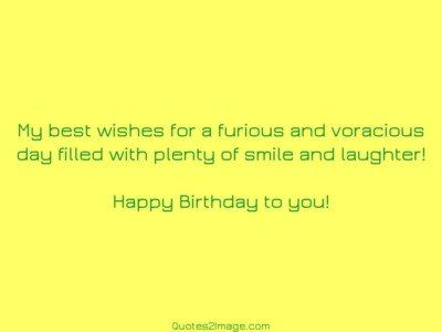 birthday-quote-best-wishes-furious