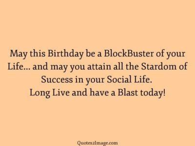 birthday-quote-birthday-blockbuster-life