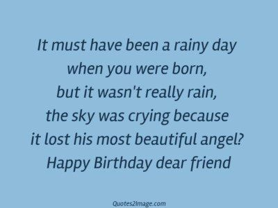 birthday-quote-birthday-dear-friend