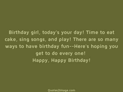 birthday-quote-birthday-girl