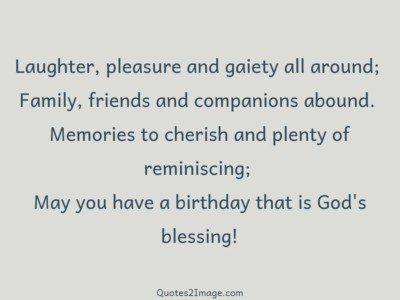 birthday-quote-birthday-gods-blessing