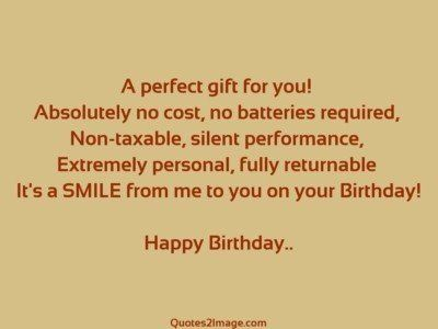 birthday-quote-birthday-happy