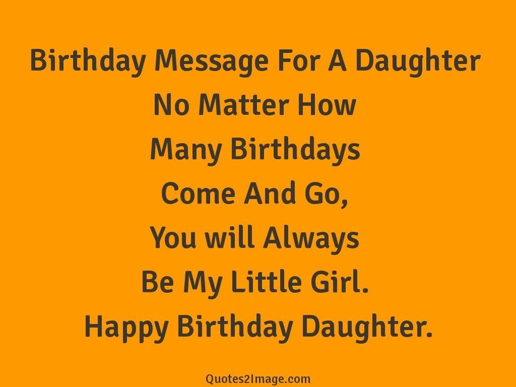 birthday-quote-birthday-message-daughter