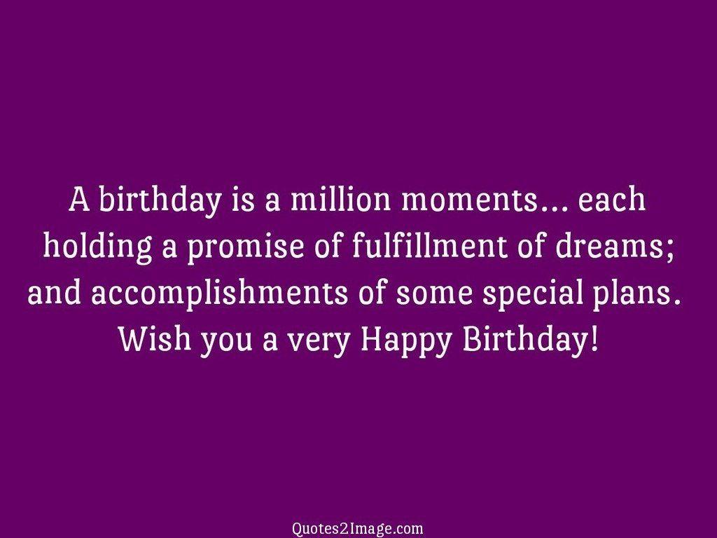 birthday-quote-birthday-million-moments