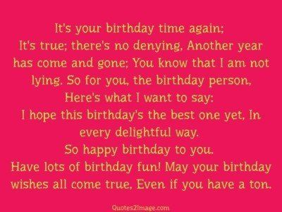 birthday-quote-birthday-time-again