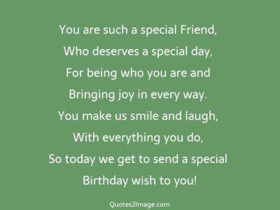 birthday-quote-birthday-wish