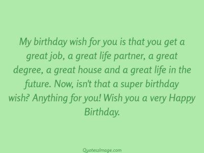 birthday-quote-birthday-wish-great