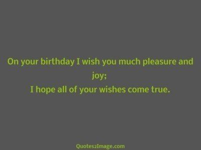 birthday-quote-birthday-wish-pleasure