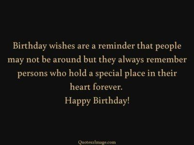 birthday-quote-birthday-wishes-reminder