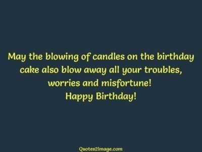 birthday-quote-blowing-candles-birthday