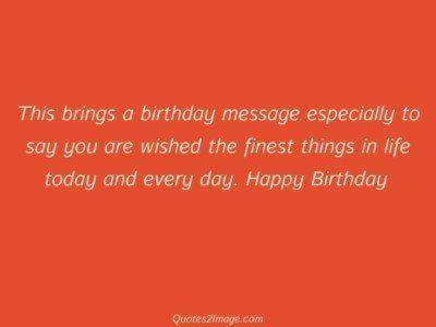 birthdayquotebringsbirthdaymessage