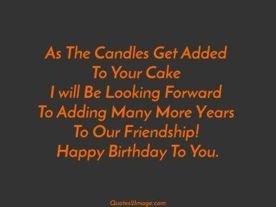 birthday-quote-candles-added