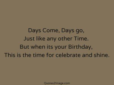 birthday-quote-celebrate-shine